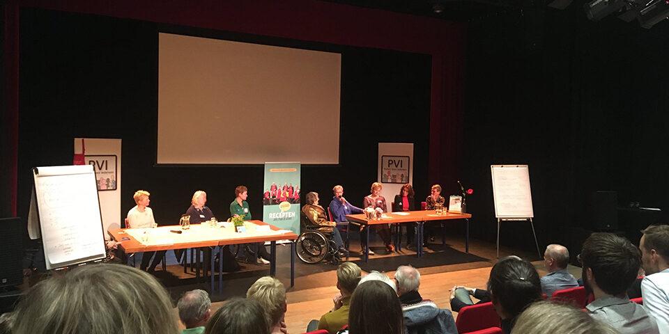 Symposium Inclusie | ZieZo!
